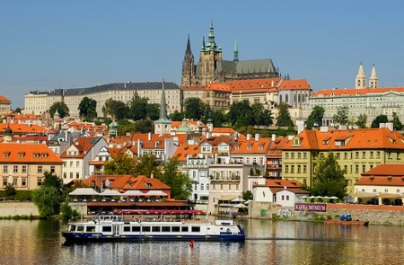 Prag Karte Offentliche Verkehrsmittel.Prague Card Vorteile Und Nachteile Online Kauf Prag Card